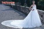 jillian-2016-bridal-collection-wedding-gowns-thefashionbrides127