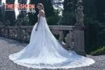 jillian-2016-bridal-collection-wedding-gowns-thefashionbrides128