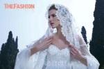 jillian-2016-bridal-collection-wedding-gowns-thefashionbrides129