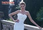 jillian-2016-bridal-collection-wedding-gowns-thefashionbrides138