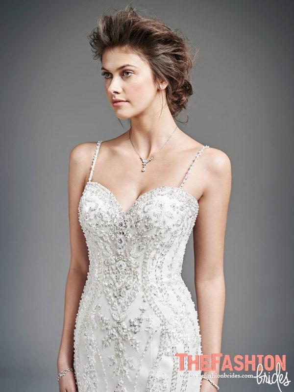 kenneth-winston-2016-bridal-collection-wedding-gowns-thefashionbrides23