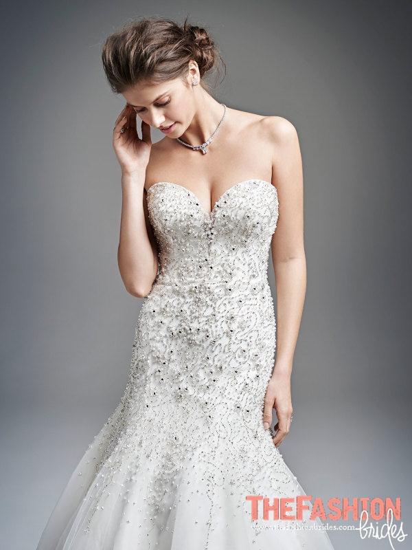 kenneth-winston-2016-bridal-collection-wedding-gowns-thefashionbrides34