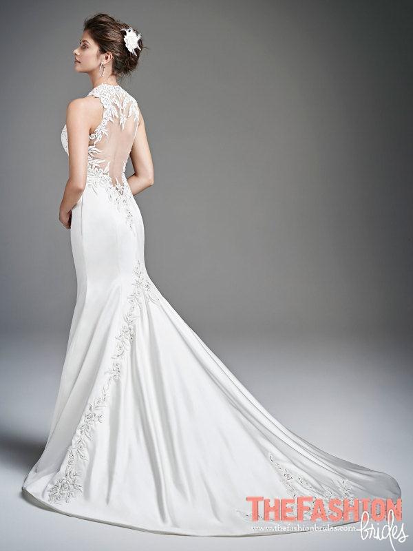 kenneth-winston-2016-bridal-collection-wedding-gowns-thefashionbrides46