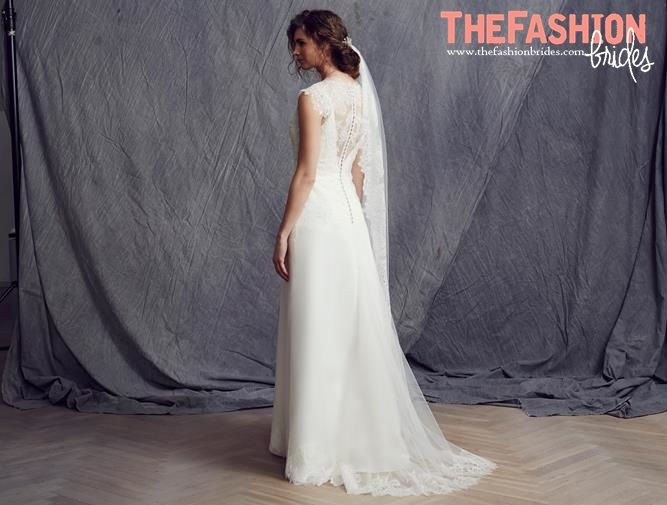 lilly-wedding-gowns-fall-2016-thefashionbrides-dresses004