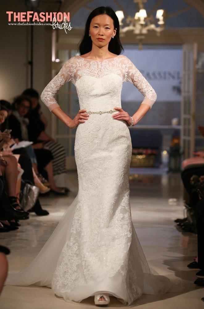 oleg-cassini-wedding-gowns-fall-2016-fashionbride-website-dresses23 ...