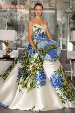 romona-keveza-wedding-gowns-fall-2016-fashionbride-website-dresses01