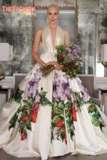 romona-keveza-wedding-gowns-fall-2016-fashionbride-website-dresses02