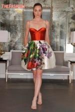 romona-keveza-wedding-gowns-fall-2016-fashionbride-website-dresses03