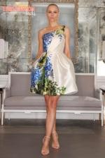 romona-keveza-wedding-gowns-fall-2016-fashionbride-website-dresses04