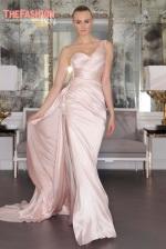 romona-keveza-wedding-gowns-fall-2016-fashionbride-website-dresses05