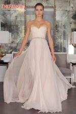 romona-keveza-wedding-gowns-fall-2016-fashionbride-website-dresses06