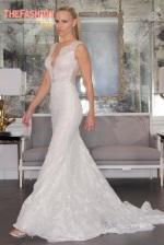 romona-keveza-wedding-gowns-fall-2016-fashionbride-website-dresses07