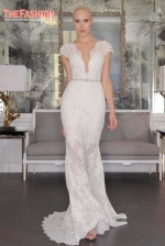 romona-keveza-wedding-gowns-fall-2016-fashionbride-website-dresses08