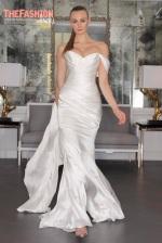 romona-keveza-wedding-gowns-fall-2016-fashionbride-website-dresses09