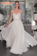romona-keveza-wedding-gowns-fall-2016-fashionbride-website-dresses10