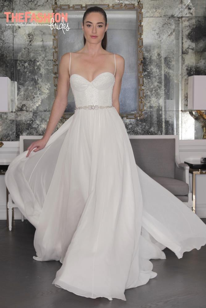 romona-keveza-wedding-gowns-fall-2016-fashionbride-website-dresses10 ...