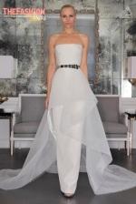 romona-keveza-wedding-gowns-fall-2016-fashionbride-website-dresses11