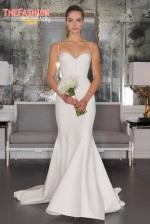 romona-keveza-wedding-gowns-fall-2016-fashionbride-website-dresses12