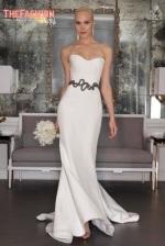 romona-keveza-wedding-gowns-fall-2016-fashionbride-website-dresses13