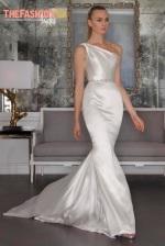 romona-keveza-wedding-gowns-fall-2016-fashionbride-website-dresses14