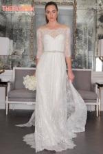 romona-keveza-wedding-gowns-fall-2016-fashionbride-website-dresses15