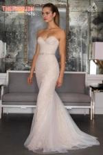 romona-keveza-wedding-gowns-fall-2016-fashionbride-website-dresses17