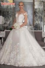 romona-keveza-wedding-gowns-fall-2016-fashionbride-website-dresses18