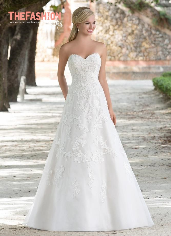 sincerity-wedding-gowns-fall-2016-thefashionbrides-dresses047