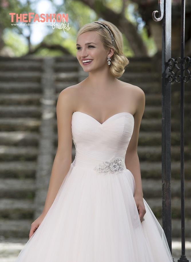 sincerity-wedding-gowns-fall-2016-thefashionbrides-dresses057