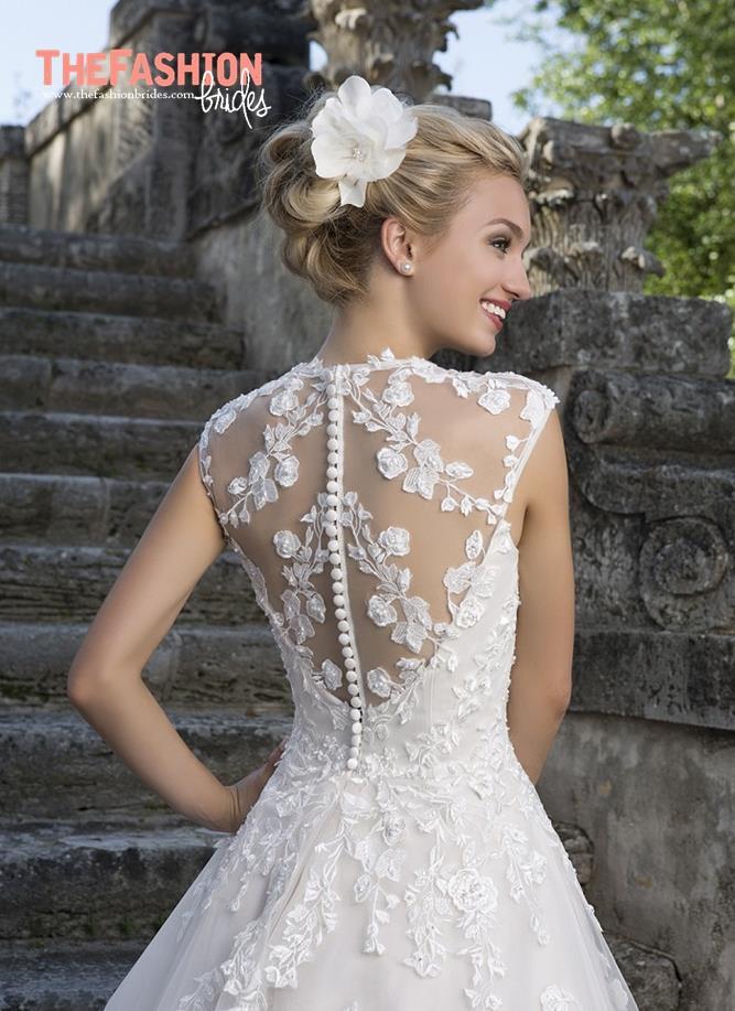sincerity-wedding-gowns-fall-2016-thefashionbrides-dresses070