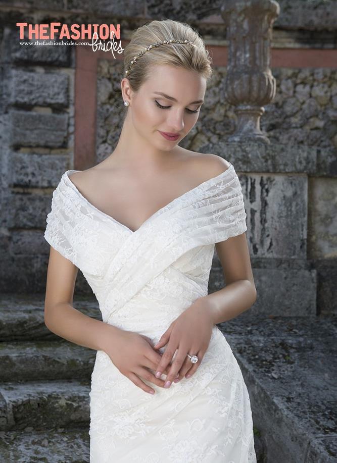 sincerity-wedding-gowns-fall-2016-thefashionbrides-dresses078