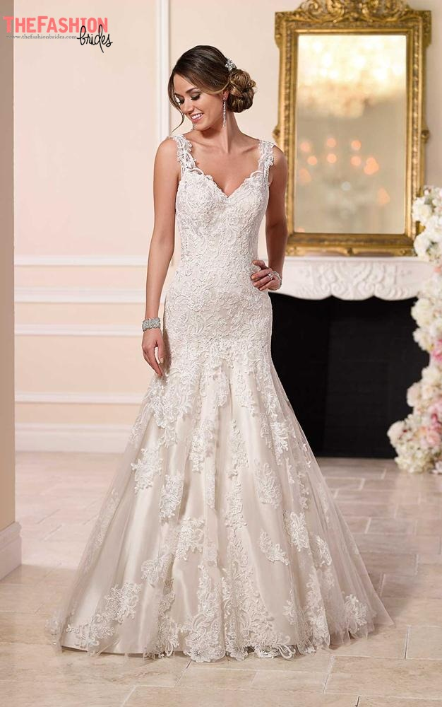 stella-york-2016-bridal-collection-wedding-gowns-thefashionbrides10