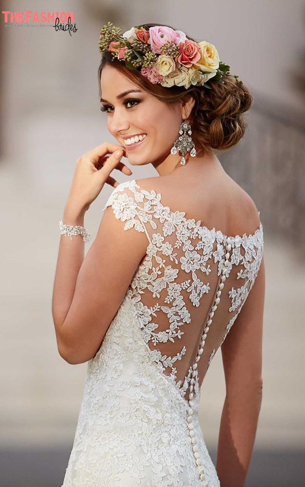 stella-york-2016-bridal-collection-wedding-gowns-thefashionbrides22