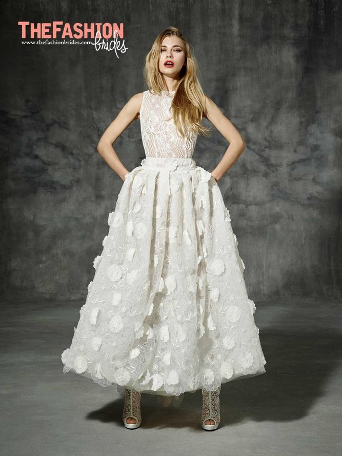 yolancriswedding-gowns-fall-2016-fashionbride-website-dresses21