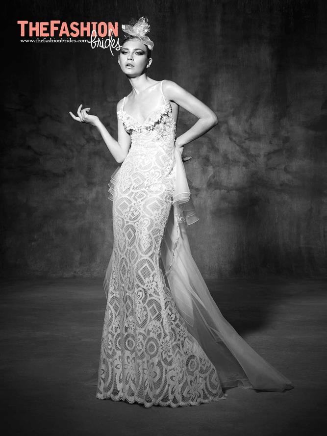 yolancriswedding-gowns-fall-2016-fashionbride-website-dresses47