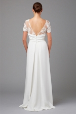 9168_MonticelloBridalGown_Bk_NW500