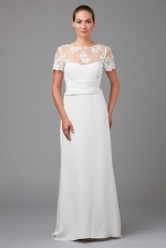 9168_MonticelloBridalGown_Fr_NW500