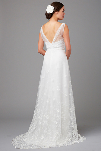 9169_GrottoBridalGown_Bk1_NW500