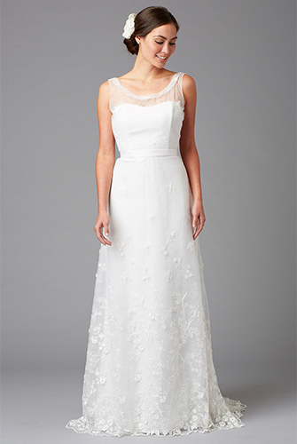 9169_GrottoBridalGown_FR2_NW500