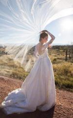 allison-williams-wedding-dress-alison-williams-wedding-dress (4)
