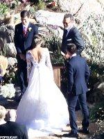 allison-williams-wedding-dress-alison-williams-wedding-dress (5)