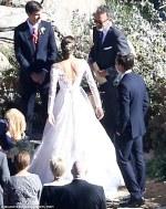 allison-williams-wedding-dress-alison-williams-wedding-dress (6)