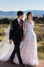 allison-williams-wedding-dress-alison-williams-wedding-dress (7)