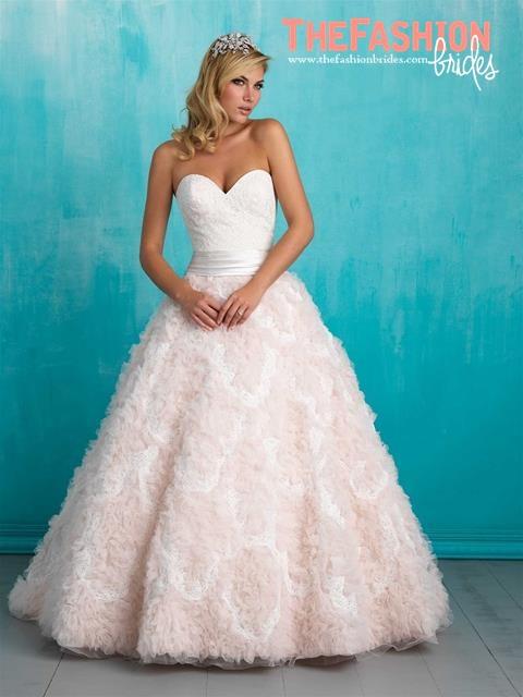 allure-wedding-gowns-fall-2016-thefashionbrides-dresses083