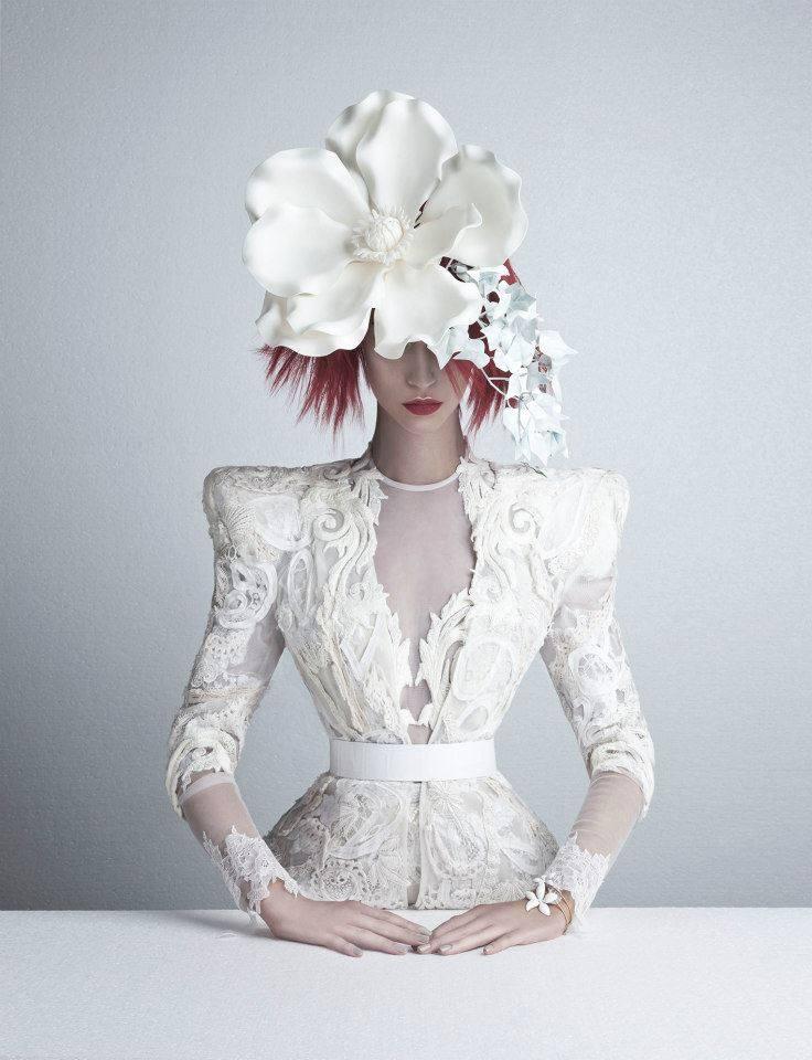 amato couture (3)