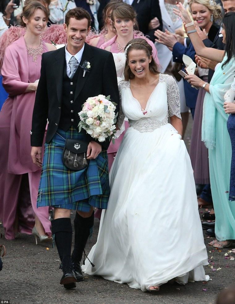 Andy+Murray+Kim+Sears+Wedding+Andy+Murray (7)