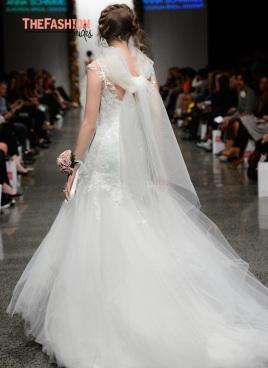 anna-schimmel-2016-bridal-collection-wedding-gowns-thefashionbrides02