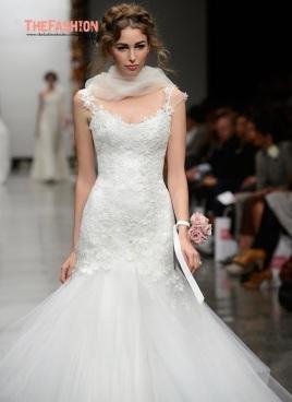 anna-schimmel-2016-bridal-collection-wedding-gowns-thefashionbrides03
