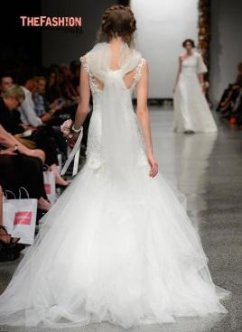 anna-schimmel-2016-bridal-collection-wedding-gowns-thefashionbrides04