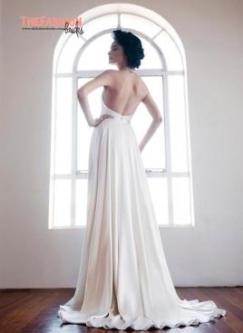 anna-schimmel-2016-bridal-collection-wedding-gowns-thefashionbrides07